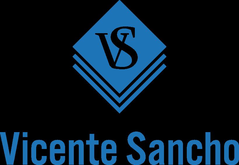 Vicente Sancho - Abogado en Castellón